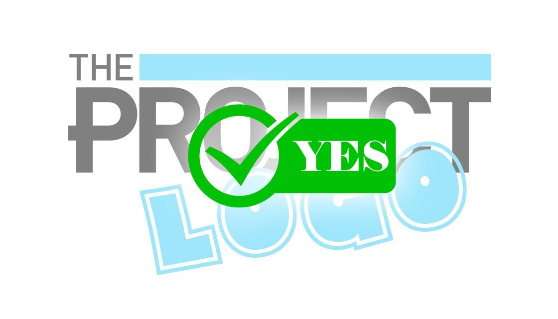 P2 - The project logo