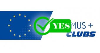 P3 - Setting up school Erasmus Clubs